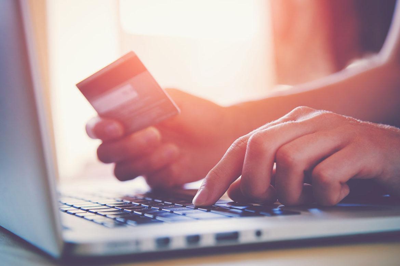 Płatności online skracają czas realizacji zamówienia